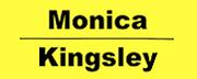 Monica Kingsley